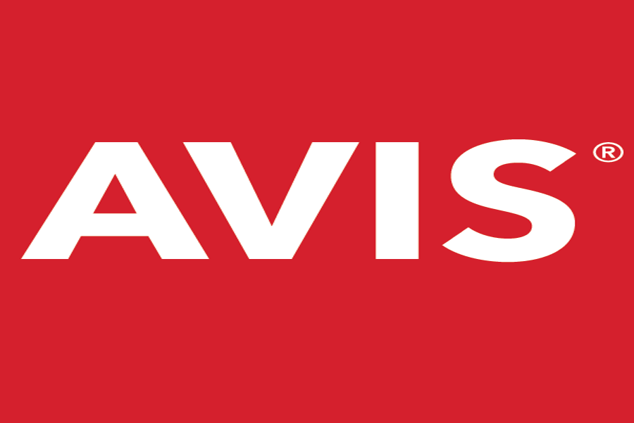 Avis Car Rental State College Pa