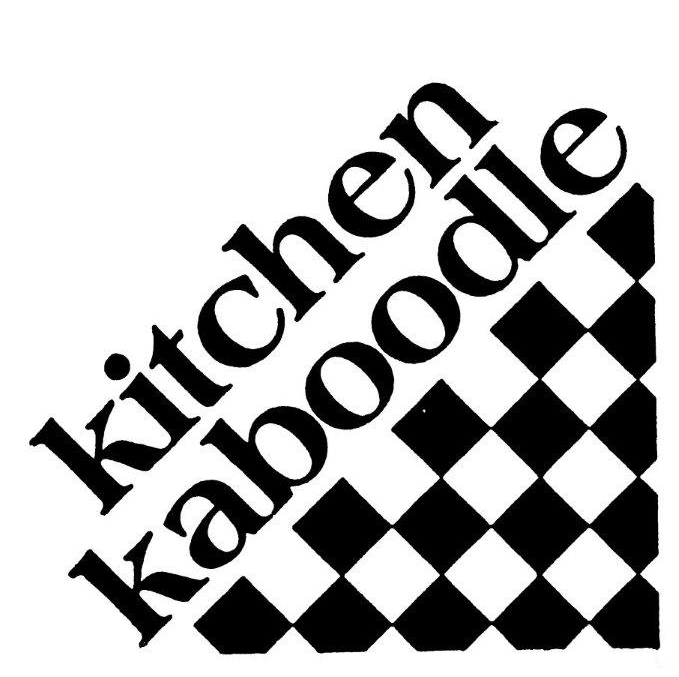 Kitchen Kaboodle - Kitchen Equipment in Downtown State College, PA