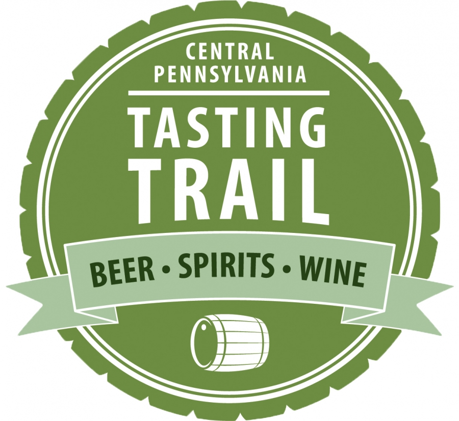 Central Pa Tasting Trail