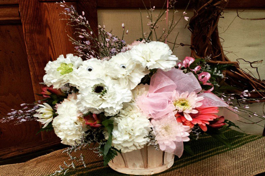 Penn State Wedding Gifts: State College Florist & Gifts