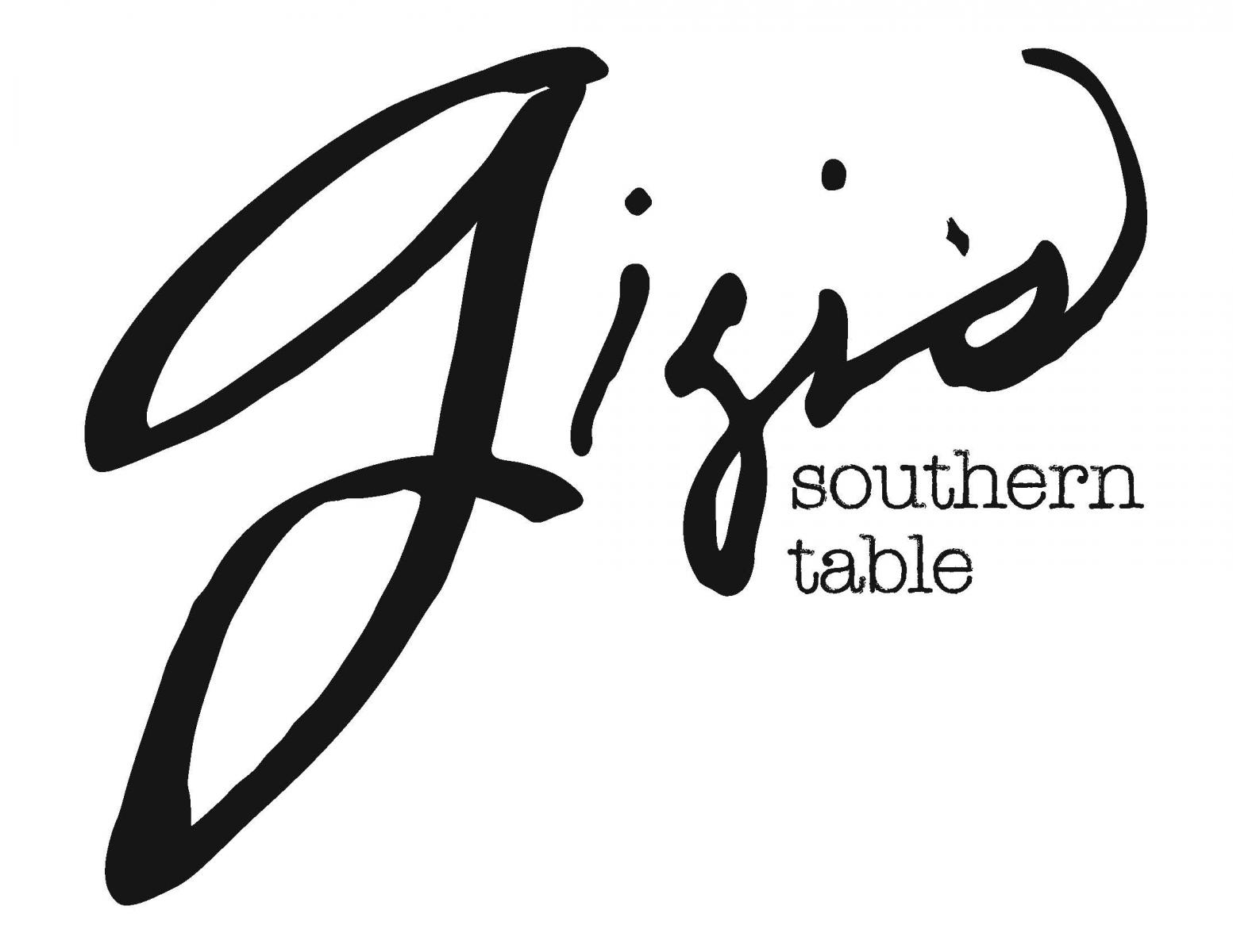 Gigi's Southern Table