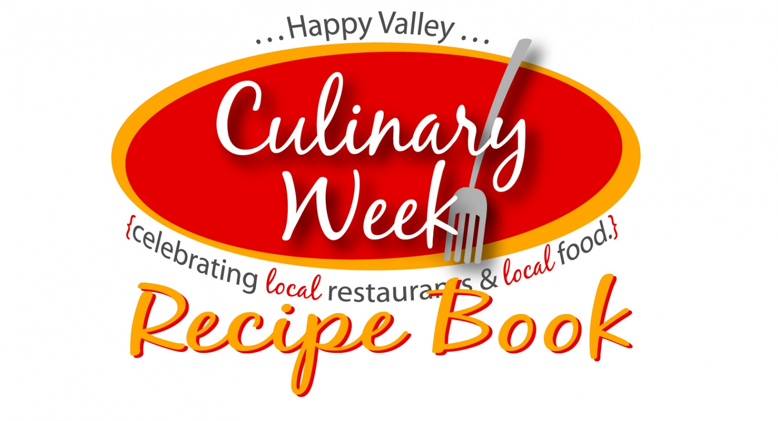 Happy Valley Culinary Week Recipes
