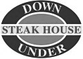 Down Under Steak House