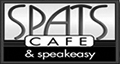 Spats Cafe & Speakeasy