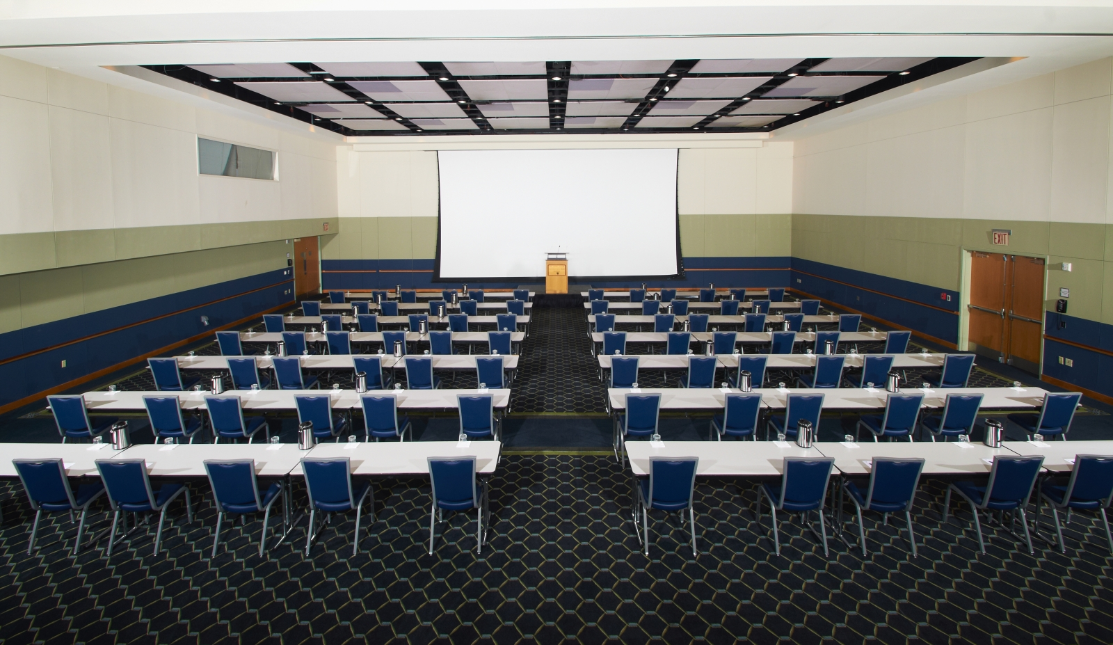 Penn Stater Conference Center