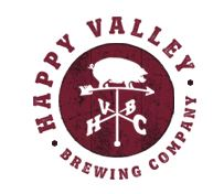 Happy Valley Brewing Co.