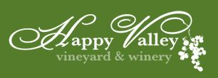 Happy Valley Vineyard