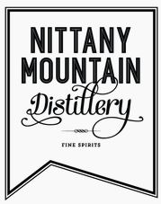Nittany Mountain Distillery