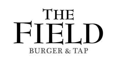 The Field Burger and Tap