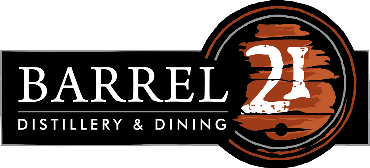 Barrel 21 Distilery