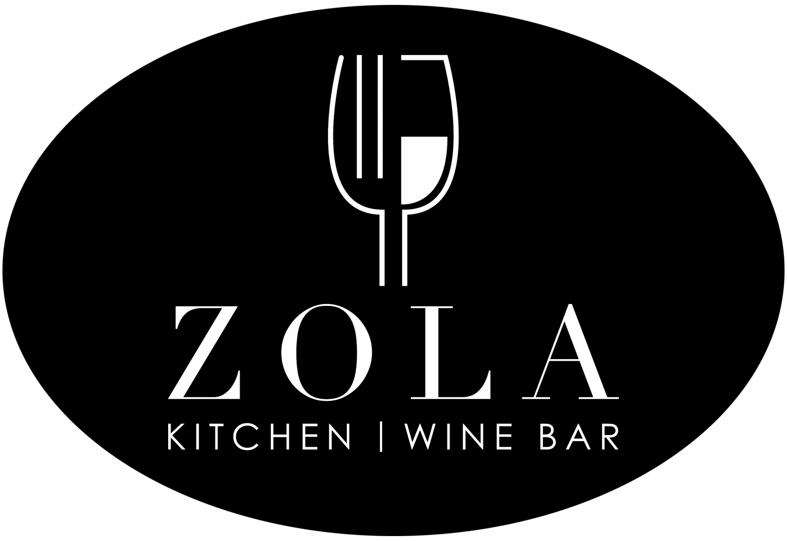 Zola Kitchen & Wine Bar